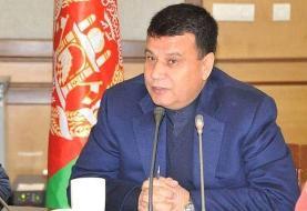 رئیس مجلس نمایندگان افغانستان: برگزاری لویه جرگه به منظور رهایی زندانیان طالبان خلاف قانون است