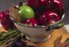 قیمت انواع میوه و تره بار در تهران، امروز ۱۵ مرداد ۹۹