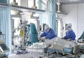 درمانگاههای شهرداری تهران ۱۳ هزار بیمار مشکوک به کرونا را پذیرش کردند