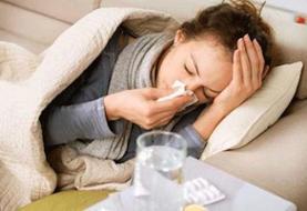 سرماخوردگی عادی به حفاظت در مقابل کووید ۱۹ کمک میکند