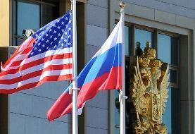 مخالفت روسیه با قطعنامه آمریکا برای تمدید تحریم تسلیحاتی ایران ادامه دارد