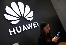 هوآوی نیمی از بازار چین را در اختیار گرفته