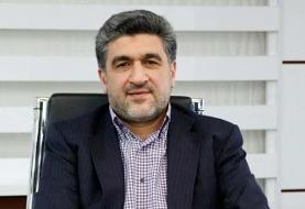 صیدی: بانک صادرات ایران ۱۵ هزار میلیارد تومان به بخش کشاورزی تسهیلات داد