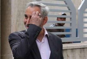 پیش بینی درباره کاندیداتوری محمدرضا خاتمی و عبدالله نوری در انتخابات ۱۴۰۰