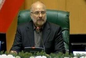 رئیس مجلس: خبرهای خوب اقتصادی در راه است