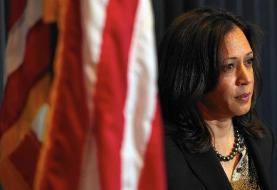 Letters to the Editor: Heads up, Joe Biden — Kamala Harris has always been campaigning for her ...