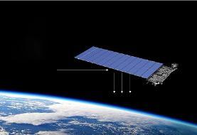 اسپیسایکس ۵۷ ماهواره دیگر استارلینک را به فضا فرستاد| اینترنت فضایی آماده آزمایش میشود