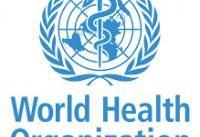 کووید-۱۹ محدودیتهای نظام سلامت را تحت فشار قرار داد