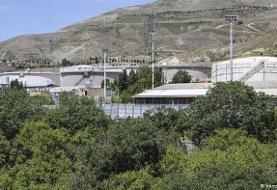 انبار نفت شهران؛ تهدیدی برای شهروندان یا حیاتی برای تهران؟