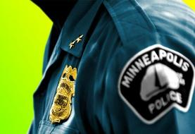 The problem with the rush to disband the Minneapolis police