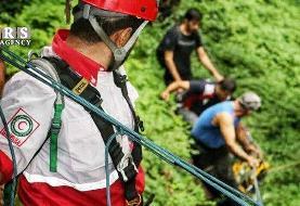 یک نفر دیگر در جنگل کردکوی گلستان گم شد | ماجرای سها تکرار میشود؟