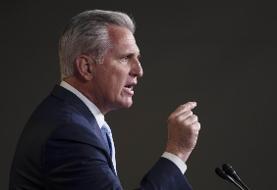 Judge dismisses Republican lawsuit seeking to block proxy voting