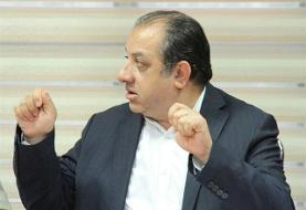 زمان آغاز بیستمین دوره لیگ برتر فوتبال ایران مشخص شد