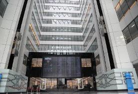 توصیه مهم مدیرعامل بورس به سرمایهگذاران | معاملات بورس از هفته آینده دو زمانه میشود
