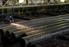 دبیر ستاد تنظیم بازار اعلام کرد؛ الزام تولیدکنندگان فولاد به رعایت کف ...
