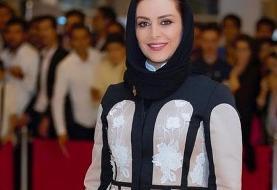 (تصاویر) ماه چهره خلیلی بازیگر سینما و تلویزیون درگذشت/ بیوگرافی ماه چهره خلیلی