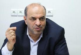 با تحریف قدرت ایران مواجهیم