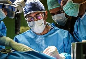 وضعیت کاشت حلزون شنوایی در شرایط کرونا / کمک ۳۷ میلیون تومانی وزارت بهداشت