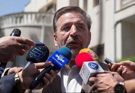 انتقاد واعظی از قالیباف درباره غیبت روحانی در جلسه رای اعتماد | ممانعت ...