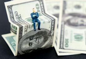 تکانههای زودهنگام وعده گشایش اقتصادی در بازار ارز/ دلار میریزد؟