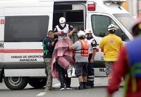 سه کشور با بیش از ۲ میلیون مبتلا به کرونا