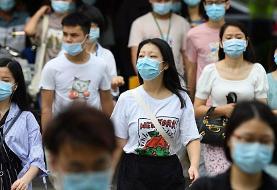 چین چگونه در مورد ویروس کرونا پنهانکاری کرد