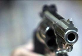 جزئیات ترور مافیایی یا سیاسی پدر و دختر جوان لبنانی در گلستان یکم: ۴ تیر شلیک شده است