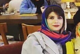 ویدئو | اظهارات اولین کسی که جسد سها رضانژاد را کشف کرد