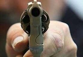 ماجرای شلیک در خیابان پاسداران چه بود؟ / شاهدان، ۲ موتورسوار را قاتل می ...