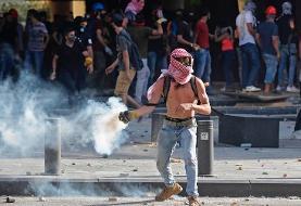 وضعیت پیچیده لبنان؛ آتشِ جنگ داخلی روشن میشود؟