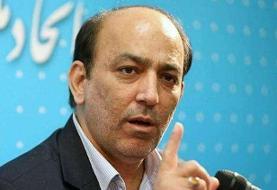 واکنش شکوری راد به احتمال حضور لاریجانی و هاشمی در انتخابات