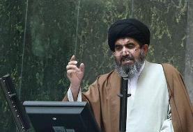 انتقاد موسوی لارگانی از بررسی طرح «گشایش اقتصادی» در جلسه سران قوا