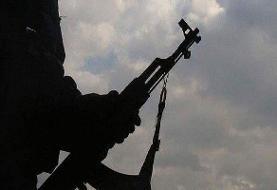 ۳ کشته در درگیری طایفهای در اندیمشک | پیگیری پلیس برای بازداشت عاملان