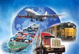 بررسی طرح جامع حمل و نقل کشور در هیات دولت
