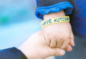 وضعیت حاد کودکان اوتیسمی در مواجهه با کرونا