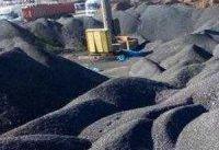 قطع دست دلالان از بازار کنسانتره و گندله و کنترل بازار زنجیره فولاد