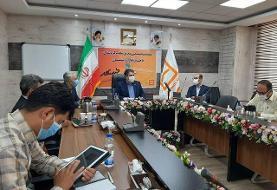 پرداخت بیش از ۱۹ هزار میلیارد ریال تسهیلات مسکن در کردستان