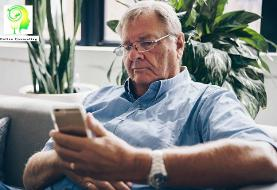 مشاوره آنلاین و عبور از محدودیت های دوران کرونایی