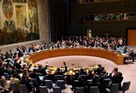 کشورهای شورای همکاری خلیج فارس خواهان 'تمدید تحریم تسلیحاتی ایران' شدند