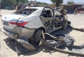 آیا حمله با مینهای مغناطیسی در افغانستان افزایش یافته؟