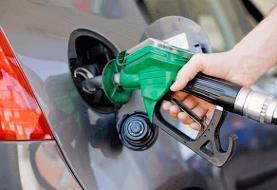 جزئیات طرح جدید مجلس برای تغییر سهمیه بندی بنزین | پرداخت سهمیه بنزین به اعضای خانوار