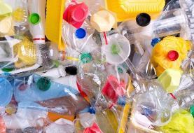 امکان تجزیه پلاستیک و تولید سوخت با کاتالیست نانواسفنجی