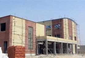 ۲۲۶ مدرسه خیرساز ساخته شد | آجر به آجر طرحی برای افزایش مشارکت