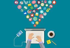 تمدید مهلت ثبتنام اینترنت رایگان اساتید با موافقت وزیر ارتباطات