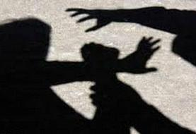 دعوا و درگیری، علت مراجعه ۲۲ هزار نفر به پزشکی قانونی تهران