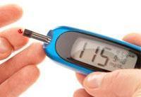 ابتلای ۵ میلیون ایرانی به دیابت نوع &#۱۷۱;۲&#۱۸۷;
