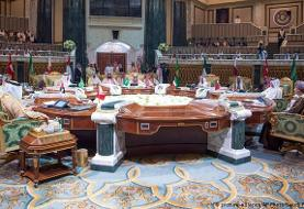 عباس موسوی : حمایت شش کشور عربی از تمدید تحریم تسلیحاتی ایران صحت ندارد