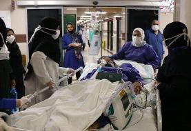 جوان مرگ مغزی در رفسنجان روز تولدش به ۳ بیمار زندگی میبخشد
