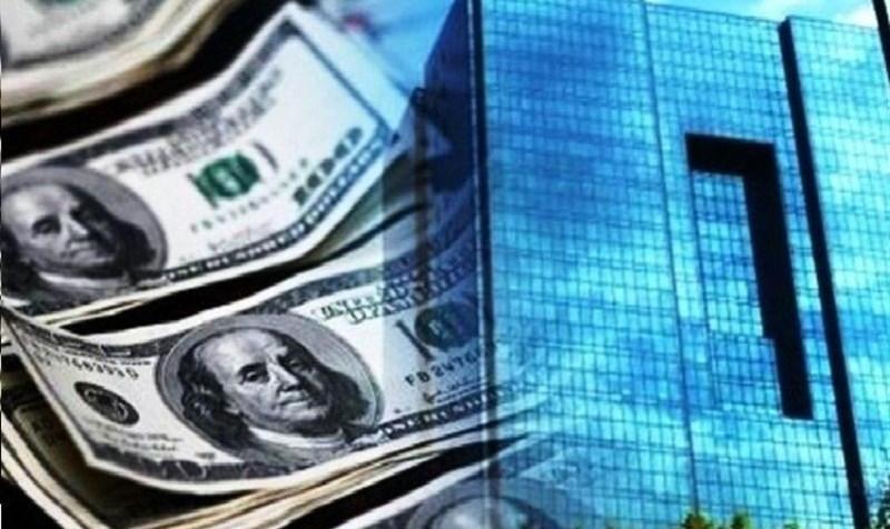 بازار ارز ایران به سخنان رییس کل بانک مرکزی کشور واکنش نشان داد: نرخ ارز، دلار، سکه، طلا و یورو در بازار امروز