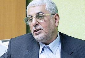 هانیزاده: آمریکا و نتانیاهو درصدد ایجاد جایگاه منطقهای برای خود هستند